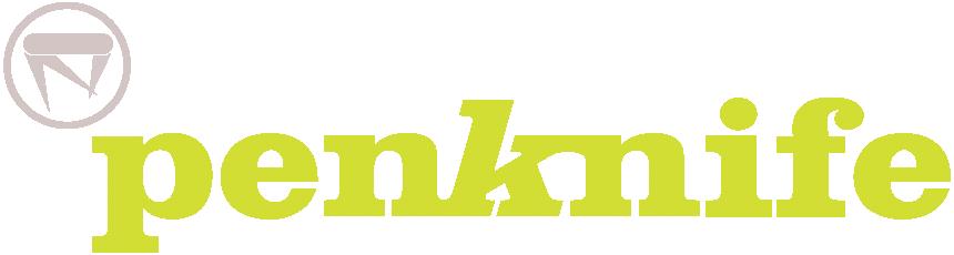 penknife.co.uk