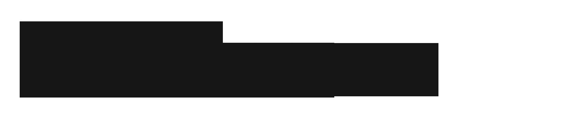 COC_fonts1_Pnknife