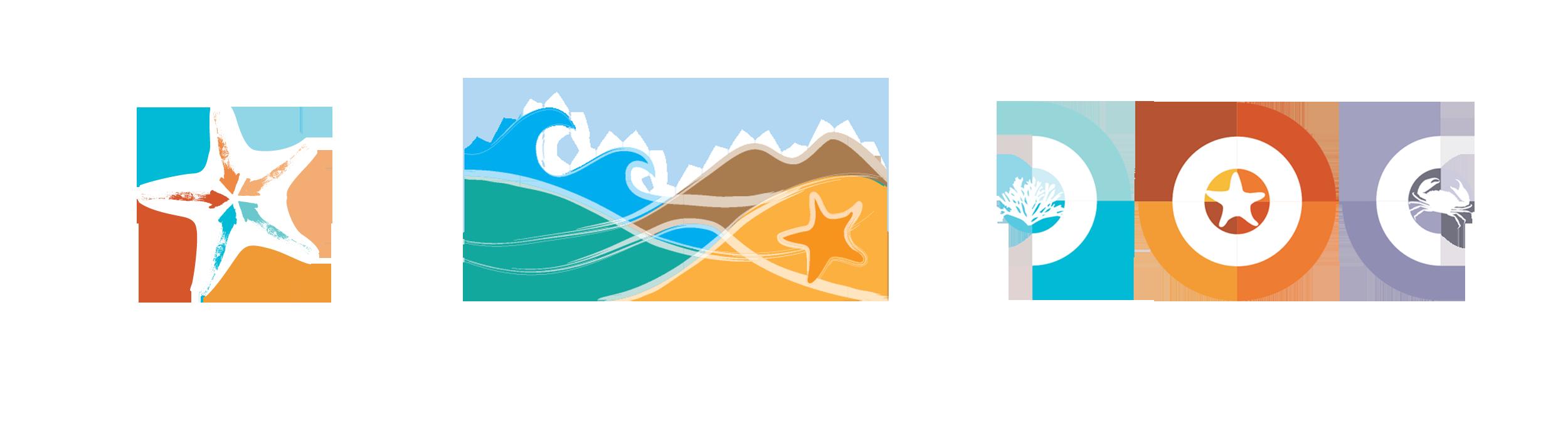 Capturing-Our-Coast-logo-proposalal2l