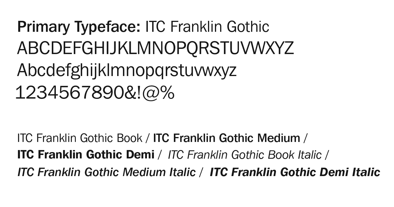 COC_fonts1_Penknife_brand_design-copy