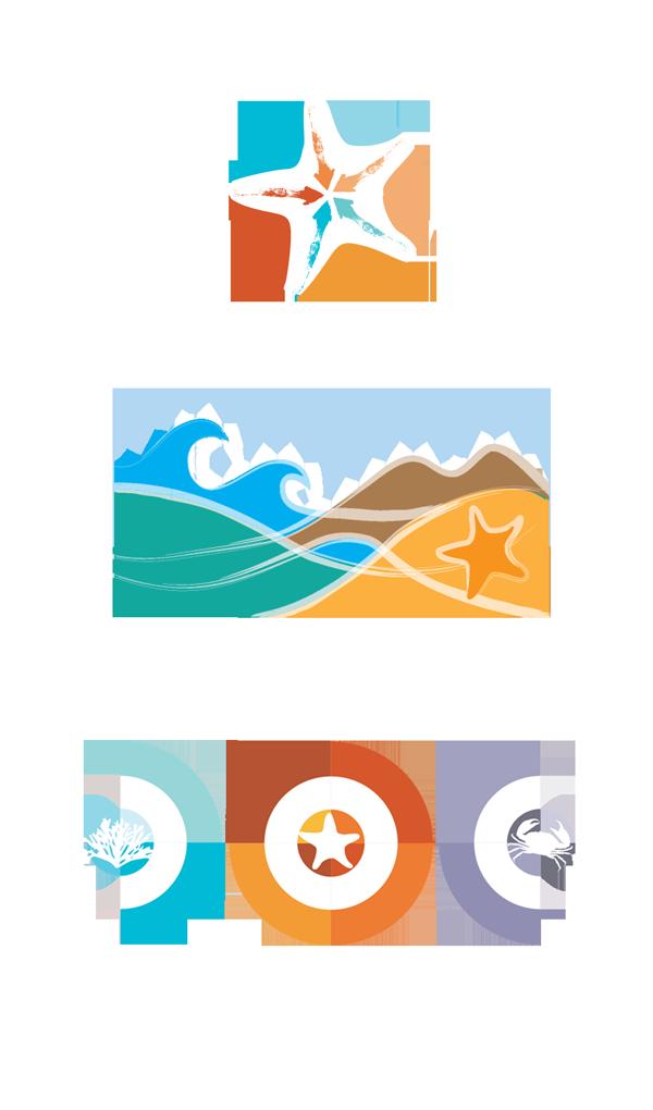 Capturing-Our-Coast-logo-proposalal_M